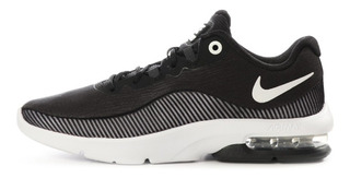 Tenis Nike Air Max Advantage 2 Mujer Deportes y Fitness en