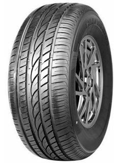 Neumático 215/55r17 98w Windforce Hrv Mercado Neumaticos