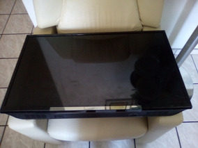 Tv 32 Polegadas Sony Kdl32r435a