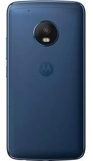 Celular Moto G 5 Xt1683