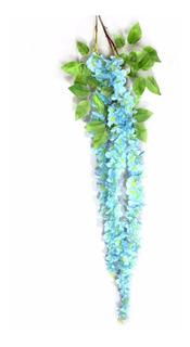 Planta Artificial Colgante 1.40 Mts - Decoracion