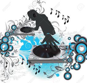 Pack Dj Maio 2019 35 Mil Músicas Mp3 Todos Ritmos