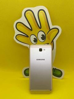 Celular Samsung J7 Modelo Sm-g610m Enr59906