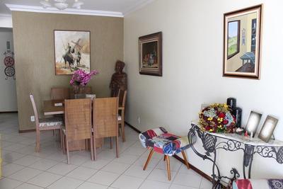 Casa Em Camboinhas, Niterói/rj De 223m² 4 Quartos À Venda Por R$ 1.050.000,00 - Ca216102