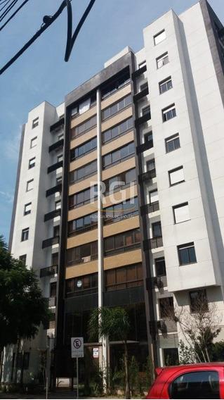 Apartamento Em Tristeza Com 3 Dormitórios - Cs36006922