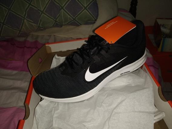 Tênis Nike De Corrida Nunca Usado, Na Etiqueta , Original!!!