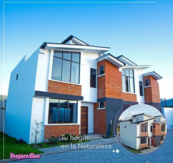 Casas De Venta En Ibarra