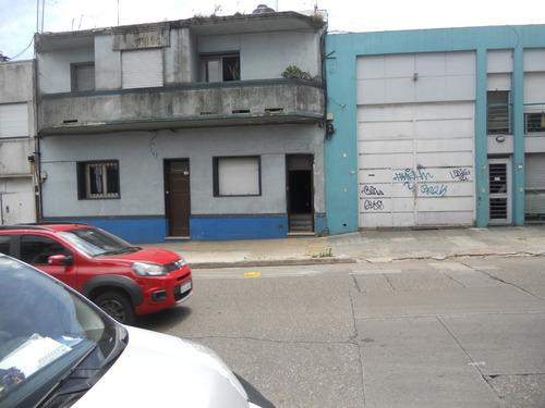 Dueño Alquila   2 Dormitorio -con Patio _planta Baja