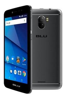 Celular Blu Studio Pro S750p   8gb   1gb   8mp   C/factura