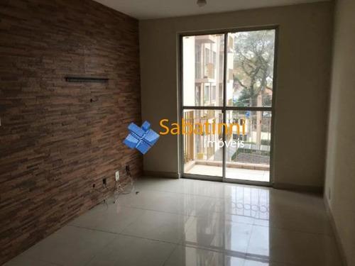 Apartamento A Venda Em Sp Penha - Ap03625 - 68923251