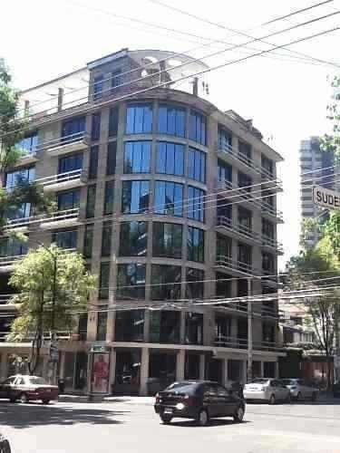 Venta Edificio Polanco Excelente Ubicación 2600 M2