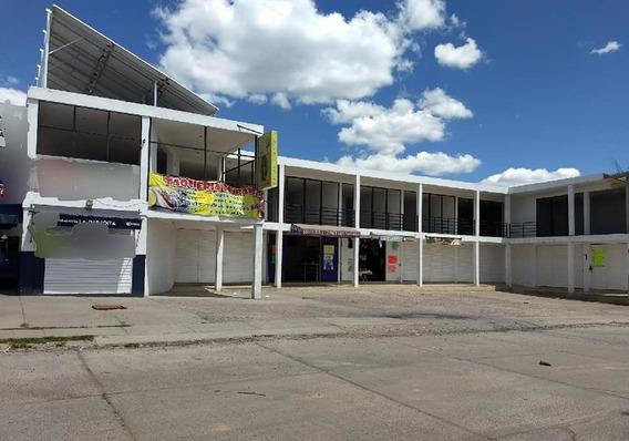 Local En Renta O Venta Al Sur Oriente De Aguascalientes