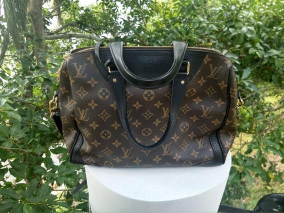 Bolsa Louis Vuitton Retiro