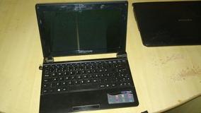Netbook Megaware Classic 2 1100.