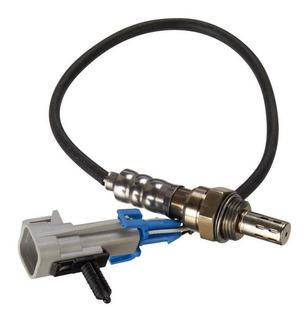 Sensor Oxígeno Captiva 3.6