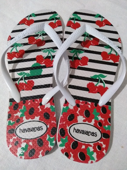 Kit Chinelo Feminino 25 Pares
