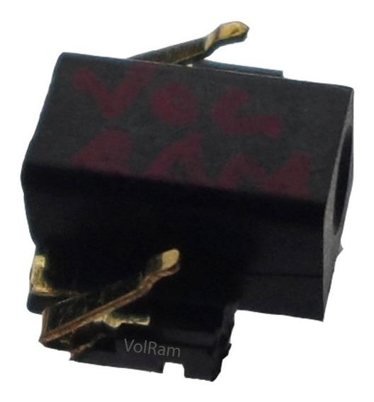 Conector De Carga Tablet Motorola Xoom Mz605 Mz