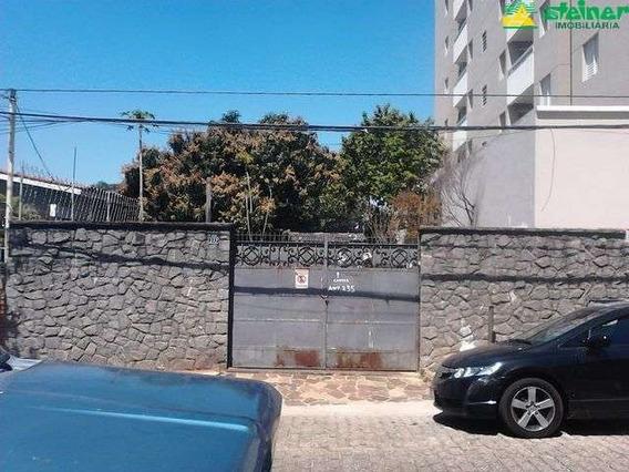 Venda Terreno Até 1.000 M2 Vila Galvão Guarulhos R$ 650.000,00 - 24868v