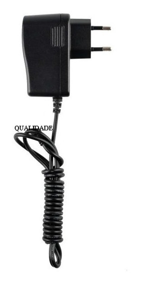 Fonte Carregador 15v Para Caixa Amplificada Ep1904 Ecopower