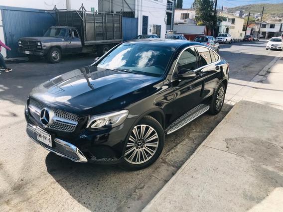 Mercedes-benz Clase Gls 300 Cupe Aventage 2019
