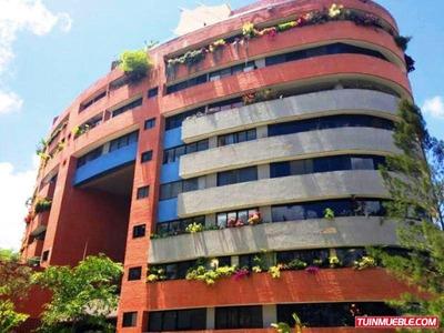 Apartamentos En Venta Cód. Alianza 1-113