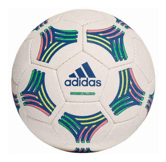 Pelota adidas Futbol Tango Allround Mf/az