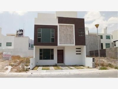 Casa Sola En Venta Residencial Paseos De La Herradura Doble Filtro De Seguridad