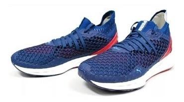 Zapatos Puma Running Originales