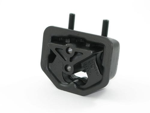 Coxim Motor Axios 021.0555 Gm Monza 91/ Kadett/ipanema 89/
