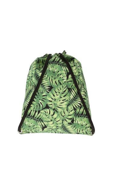 Mochila Mi-pac Kit Bag