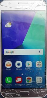 Samsung J3 Verizon Sin Liberar J327v Bim