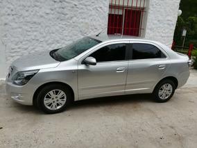 Chevrolet Cobalt Ltz 1.8 Extra Full