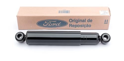 Imagen 1 de 7 de Amortiguador Trasero Ford Cargo 07/19
