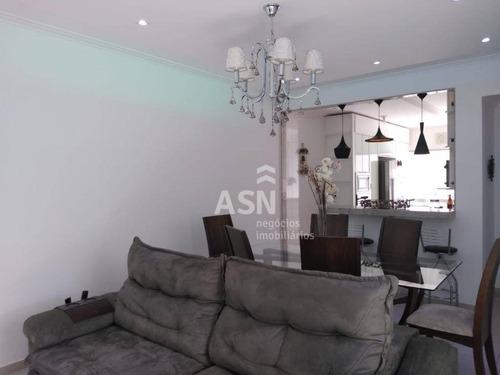 Apartamento Térreo Com 2 Dormitórios À Venda, 75 M² Por R$ 245.000 - Atlântica - Rio Das Ostras/rj - Ap0273