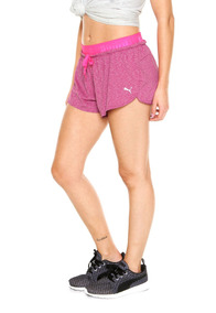 Shorts Puma Transition Feminino 59077538