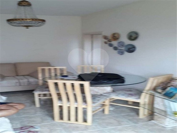 Apartamento Parque Assunção - Venda - Taboão Da Serra - 273-im496738