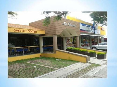 Local Comercial En Renta Tabasco 2000