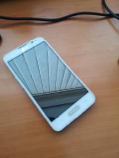 Celular LG L70 Telcel Para Refacciones