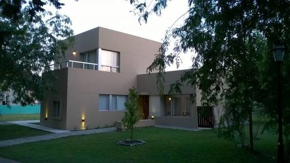 Casas Venta Sausalito