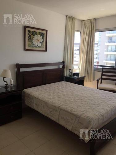 Imagen 1 de 14 de Vendo Departamento - 3 Dormitorios 3 Baños - Punta Del Este Ref:3933876