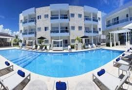 Fin De Semana 03-05 De Mayo En Whala Punta Cana Por 11450