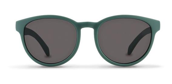 Karün Anteojos De Sol Ralún Verde Polarizado