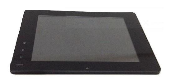 Display Para Tablet Gradiente Tab810