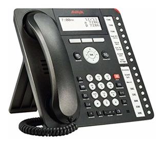 Avaya 1416 Digital Telephone Global 700508194 By