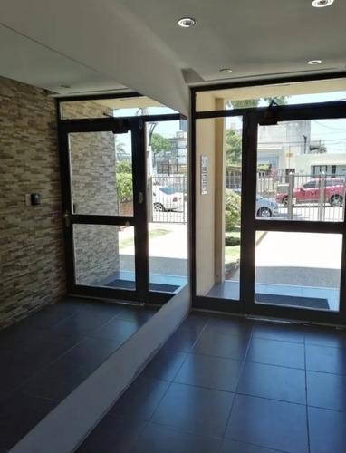Alquiler Apartamento 2 Dormitorios Balcon Malvin