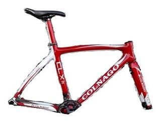 Quadro Colnago Clx3.0, 50s, Carbono (n Sworks Bmc)