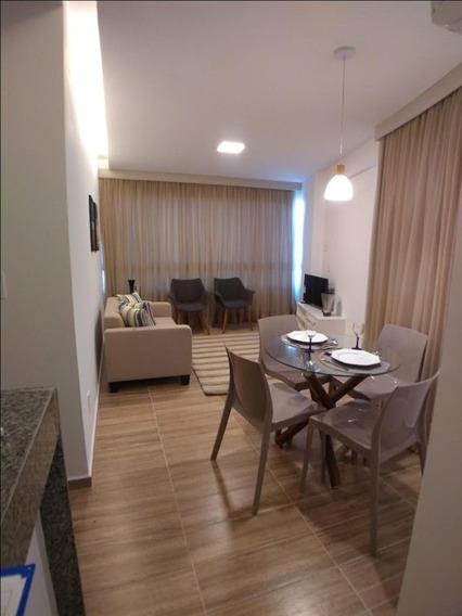 Flat Em Torre, Recife/pe De 40m² 1 Quartos Para Locação R$ 1.830,00/mes - Fl374643
