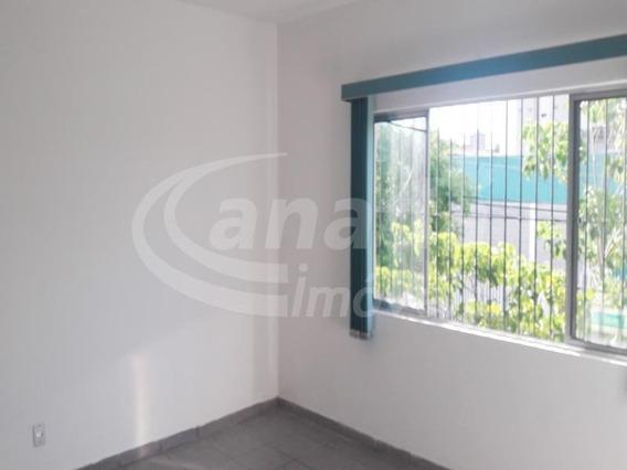 Ref.: 9768 - Sala Em Osasco Para Aluguel - L9768