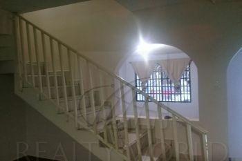 Casas En Venta En Real De San Miguel Sector I, Guadalupe