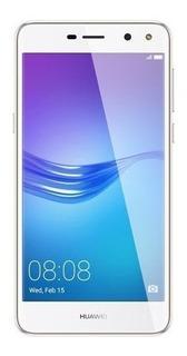 Celular Huawei P9 Lite Smart 4g Lte 5.0 2 Ram 16gb Liberado